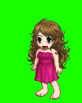 emo_princess94