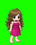emo_princess94's avatar