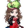 ncpanthersgurl's avatar