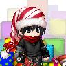 darknEss Mo0n12's avatar