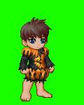 Spearhead246's avatar