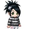 jazzy_jordana's avatar