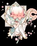 Volleybird