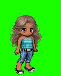 mrs_pwentz28's avatar
