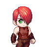 PeterXPan90's avatar