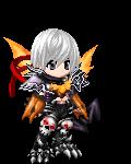iCakes-R-Us's avatar