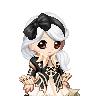 ~My Personal Masquerade~'s avatar