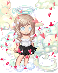 iE m i i x3's avatar
