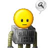 Infinite Blue's avatar