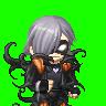 Alexial leis's avatar