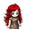 PheonixsCreed's avatar