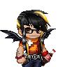 monohama's avatar