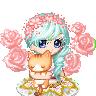 C oquetterie's avatar