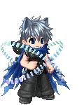 Mr Fizzy99's avatar