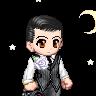 Hostah's avatar