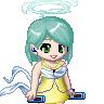 litle miss happy's avatar