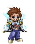 The_yang crip247's avatar