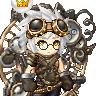 steampunk prince's avatar