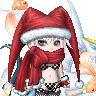 Kinky`'s avatar