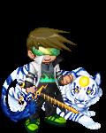 zekemasterlegend17's avatar