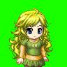 paura's avatar