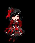 Yui-chan12's avatar