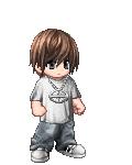 littlegroove's avatar