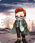 Heisenberg Freeman