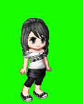monkey4u224's avatar