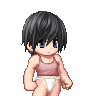 Byakurai11's avatar