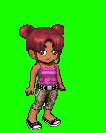 MizzPink94's avatar