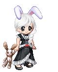 ToxicGiggleBox's avatar