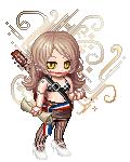 Anarchyinthecity's avatar