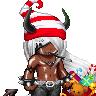 l Candy Man I's avatar