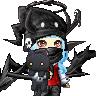 unIegit's avatar
