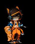 Artiistic's avatar