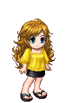 Keesha909's avatar