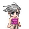 iiKnowYourGey's avatar