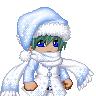 ii_wiz khalifa cookie_ii's avatar