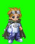 thom26's avatar