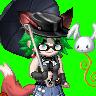 Guiney's avatar