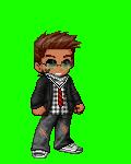 Fresh  _Guy -22's avatar