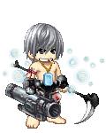 danipepper's avatar