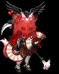 Unwind Era's avatar