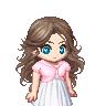 Cheyca's avatar