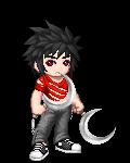 Kitkat Vantas's avatar