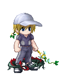 sherwinkristian's avatar