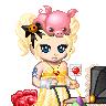I_am_ShelbyVictoria's avatar