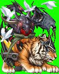 assassinx87's avatar
