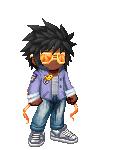 xx_II-vicelord-II_xx's avatar